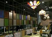 龙门里烤鱼店 大南街店