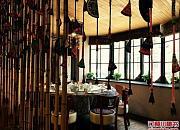 湘聚湘菜馆