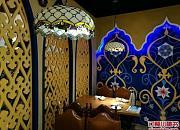 北疆饭店 保利广场店