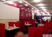 泰福居涮肉 白纸坊店