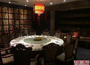杭湘缘餐厅
