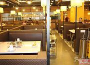 过锅瘾三汁焖锅 新奥购物中心店