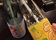 円满日式居酒屋