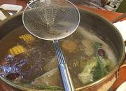 五福里德記潮汕牛肉火锅 丰台店