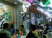 西域美食 法华寺店
