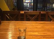 NOVA串吧·酒吧 崇文门店