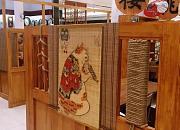 井川寿司 五棵松蓝色港湾店