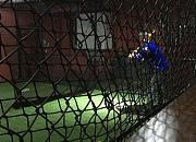 MAYSCLUB梅斯棒球酒吧 博泰国际团建聚会店