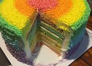BON CAKE 预订提货中心