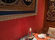 阿含泰茶餐厅