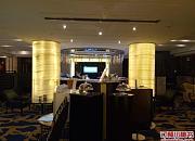 唐拉雅秀·溪廊咖啡厅