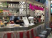 夏威夷餐厅 永旺国际北清路店