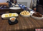 香茗缘茶馆