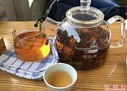小王府茶吧