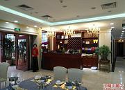 加林轩酒楼