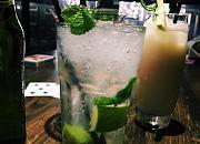 Mo Club 酒吧