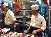 炎神·鲜牛肉火锅 北外店