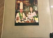 虾吃虾涮虾火锅 西单店
