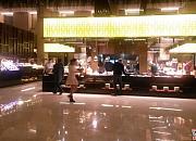 朗丽兹西山花园酒店餐厅