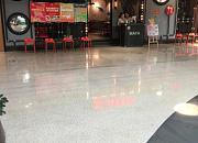 玛雅铁板烧餐厅 旧宫万科店