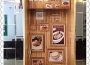 花舍咖餐厅 月坛店