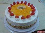 多美味生日蛋糕