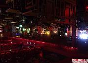 后海音乐bar 湖湖吉_4号店