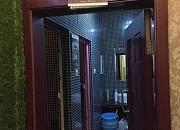 京城第一家海鲜大咖 中关村双榆树店