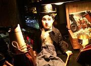 Charlie Chaplin Bar 卓别林三里屯店
