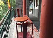 溢芳轩茶园