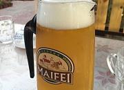 宝联啤酒花园
