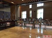 北京凯美佳国际会议中心阳光咖啡厅