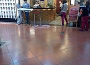 港品茶餐厅 喜隆多店