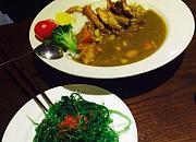 春江月西餐厅