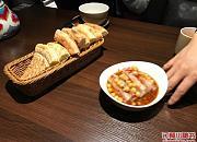 疆二代大盘鸡 凯德广场云尚店