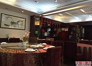 安徽人家 雕塑店