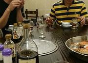 聖苑健康蒸菜馆 江泰路店