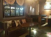 1928音乐餐厅Bar 沙面航母店