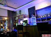 澳洲酒庄AUSSIE WINE BAR 双井店