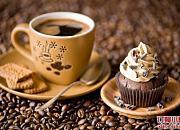 黑咖啡日记 万达店