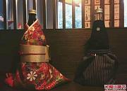 梅屋日本料理 贰店