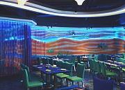 荣誉海鲜自助餐厅 杭州店