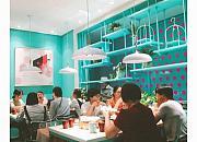 你要的幸福新加坡菜 萧山银隆店