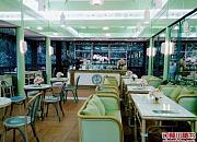 露茗堂茶馆
