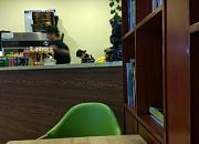 米索亚Misoya披萨 胶州宝龙店