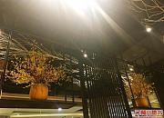 水木苼蔬食 东山口店