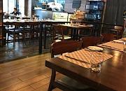 董鲜生·海胆水饺 杭州大厦501广场店