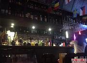 壹酒吧酒bar