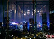 杭州柏悦酒店悦轩中餐厅