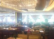 文津国际酒店大南门广式茶餐厅
